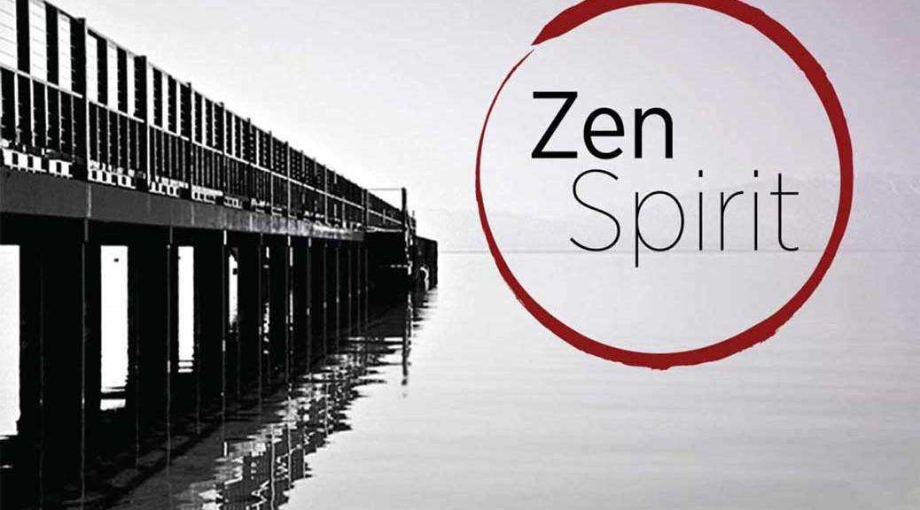 ZenSpiritHeader_1038