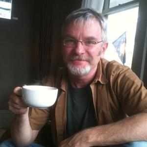 dana_coffee_avatar
